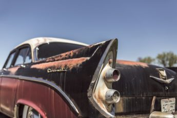9 Auto Body Repair Experts Share the Secret to Maintaining a Pristine Paint Job
