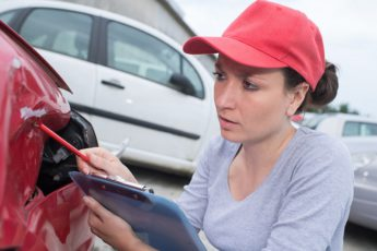 How Ignoring Paint Scratches Impacts The Overall Health of Your Car