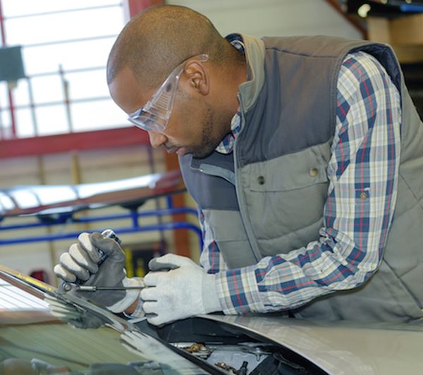 How to Fix Common Car Paint Scratches