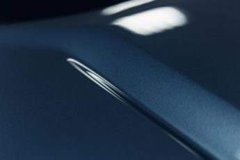 How To Care for Your Car's Paint Protection and Coating