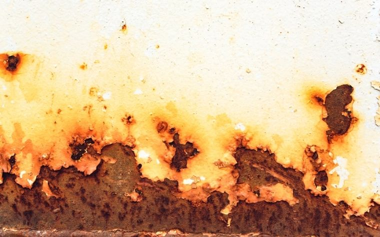 3 Types of Automotive Rusting Every Car Owner Should Know