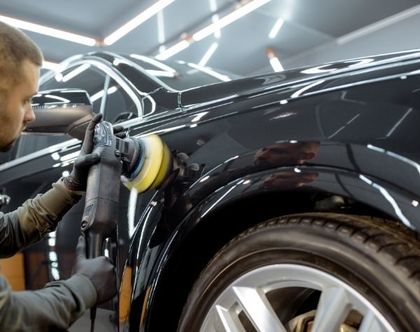 Debunking: Common Myths About Car Detailing To Know About