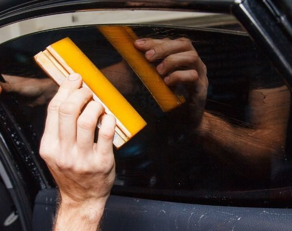 Give Your Car a Facelift: Expert DIY Tips On a Budget